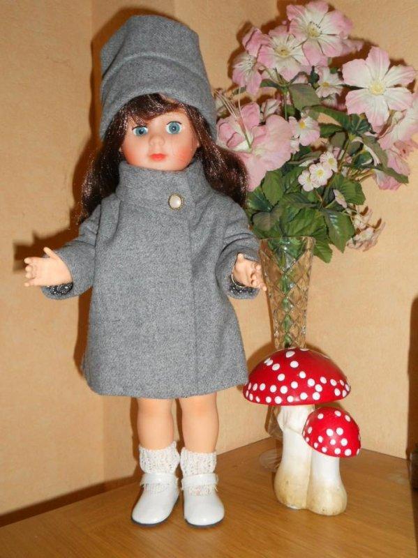 1967 novembre / a la rencontre des journées fraîches / Marie Françoise