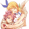Fairy-Lucy-H