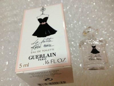 pour choisir une robe vente parfum la petite robe noire. Black Bedroom Furniture Sets. Home Design Ideas