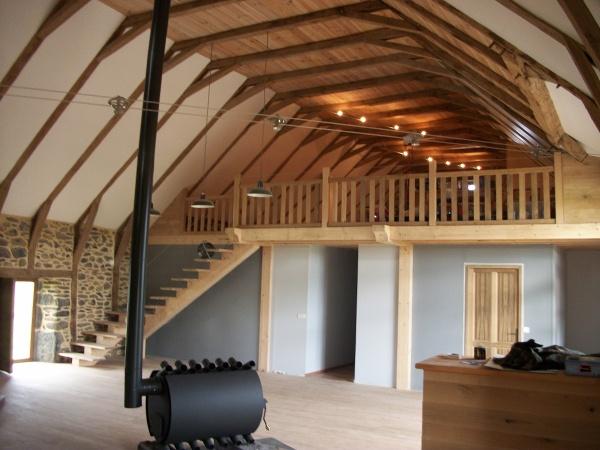 blog de angetstef page 46 r novation grange cantal. Black Bedroom Furniture Sets. Home Design Ideas