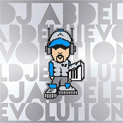Evolution 2011 & A L'Ancienne 2 (Disponible Depuis Le Lundi 21 Août 2011) / Dj Abdel ft Sexion D'Assaut (Maitre Gims & Black M) : Pas De Nouvelles Bonnes Nouvelles (2011)