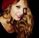 Photo de EMtaylorswift