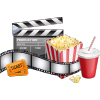 MovieRepertory