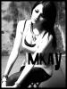 MkaySource