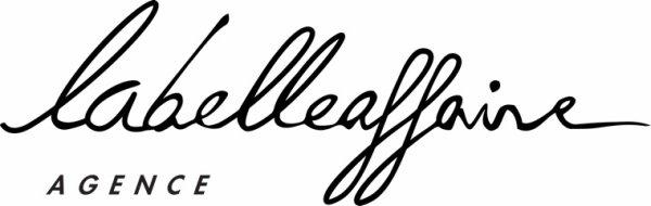 Agence La Belle Affaire