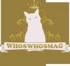 whoswhosmag