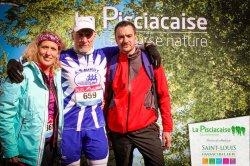 La Pisciacaise - Poissy (78) - Edition du 05/04/2015