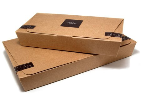 Wine Packaging - An Innovative Uniqueness To Your Product Ad
