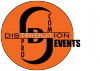 comdpro-events