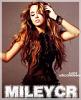 MileyCR