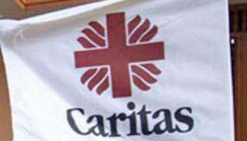 Pr�sentation de CARITAS -Comores