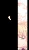 yuki-chan16
