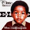 e-lone94mesconfessions