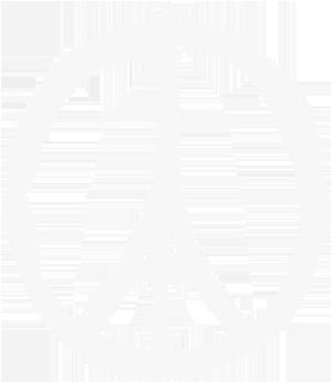 Attentats de Paris : les YAX en direct