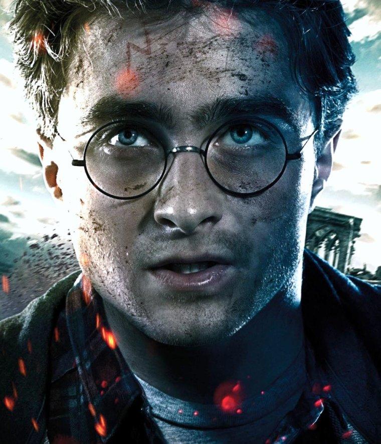 Blog de raj mandir page 8 raj mandir - Harry potter 8 et les portes du temps bande annonce ...
