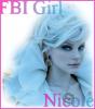 F-B-I--Girl