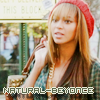 Natural-Beyonce