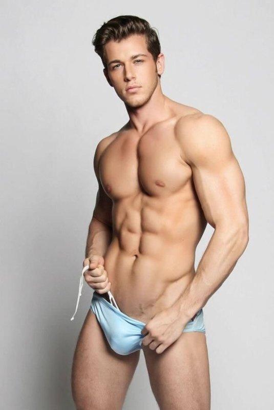 American hot homo gay sex big cock 5