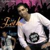 Exclu Cheb Fethi Manara 2012 Tres Tres Jaaahd