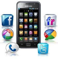 Comparison of Native apps with Mobile Cloud Apps by Developers