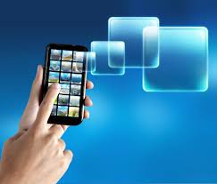 Mobile cloud apps vs. native apps: Get developer's view