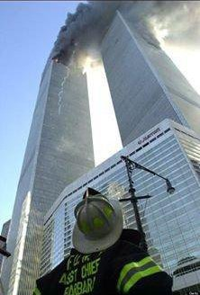 11Septembre2001
