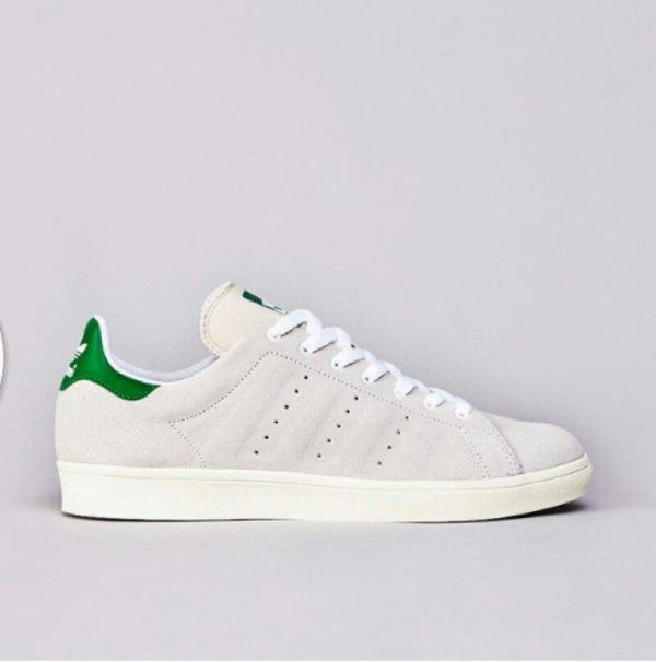 Adidas Chaussure 2014