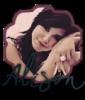 Fiction-Alex-Alison