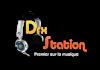 drxstation-officiel