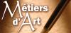 Metiers-d-Art
