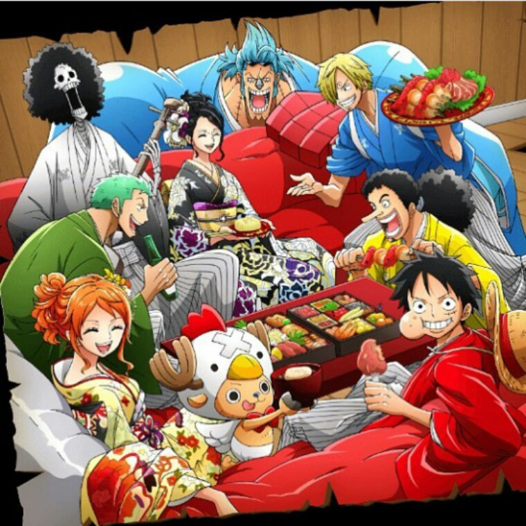Images One Piece.
