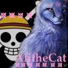 AlitheCat