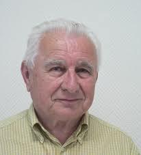 Jean-Pierre Calvet salary