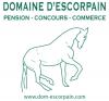 Le-Domaine-dEscorpain