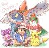 pokemon-x-forever