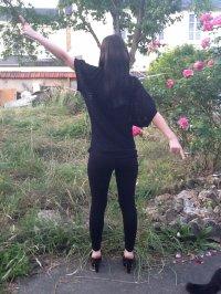 #~ JuliianaOfficial*