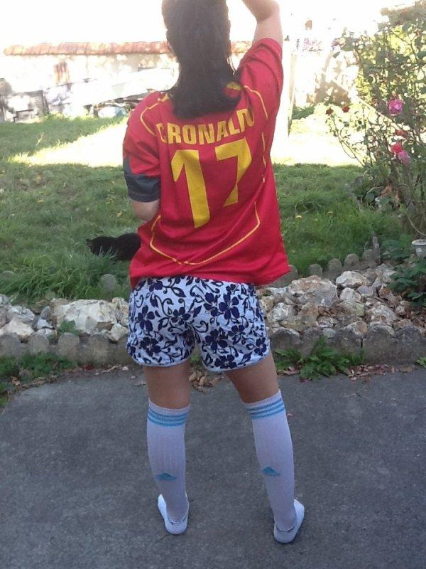 Le Portugal ! ♥`