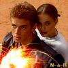 Natalie-and-Hayden