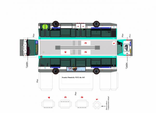 Blog de ratp601ab blog de ratp601ab - Comment dessiner un train ...