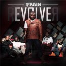 Photo de TPAIN-OFFICIEL