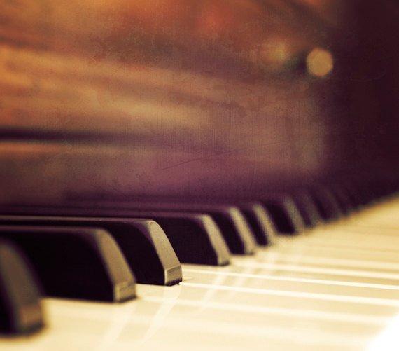 Quels sont vos groupes, vos chanteurs ou goût musicaux ?