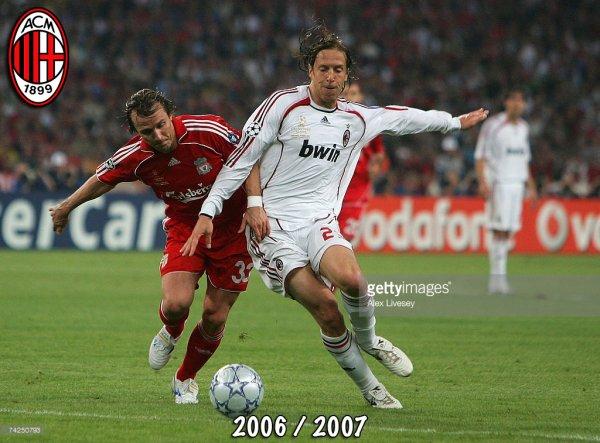 Champions League (2006-2010)