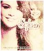 Selenaa-Gomez
