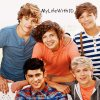 MyLifeWith1D