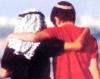 Musulmane-du93300