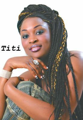 la musique senegalaise