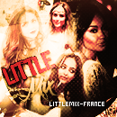 Photo de LittleMix-France
