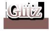 glitzmovies