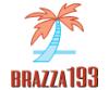 brazza193