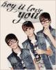 boy-ii-love-you